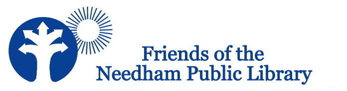 Friends of the Needham Public Library